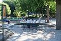Parc Georges Brassens @ Paris (34835007520).jpg