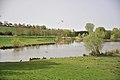 Parc Vert de Longjumeau.jpg
