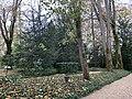 Parc de La Boisserie (octobre 2020) - 2.jpg