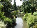 Parc de Procé, la Chezine, Nantes, Pays de la Loire, France - M.Strīķis - Panoramio.jpg