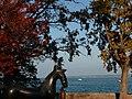 Parc de la Perle du Lac, Geneve - panoramio (19).jpg
