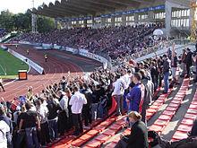 Parc des Sports d'Annecy Virage Nord 1.jpg
