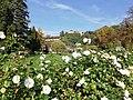 Parc et château d'Uriage.jpg