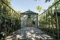 Parco di pinocchio la casa della fata turchina.jpg