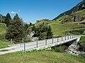 Pardé Brücke über den Medelser Rhein, Medel GR 20170829-jag9889.jpg