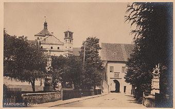 Pardubice Dolezal 1910 01.jpg