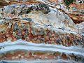 Paredão de arenito em Catimbau.jpg
