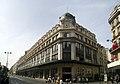 Paris, 82-92 rue Réaumur, Façade.jpg