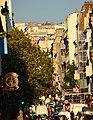 Paris à 30 km-heure - Mecano bar, rue Oberkampf, (20230034121).jpg