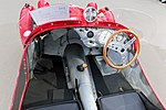 Paris - Bonhams 2017 - Fiat Giannini 750 sport - 1950 - 007.jpg