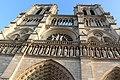 Paris - Cathédrale Notre-Dame de Paris (32746594135).jpg
