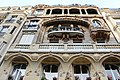Paris - Immeuble Lavirotte (24493040436).jpg