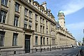 Paris - La Sorbonne (33792168548).jpg