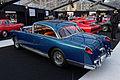 Paris - RM auctions - 20150204 - Facel Vega HK 500 Coupé - 1961 - 015.jpg