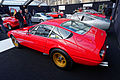Paris - RM auctions - 20150204 - Ferrari 365 GTB 4 Daytona Berlinetta by Scaglietti - 1969 - 006.jpg