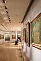 Paris 2014 - Visita à exposição de obras impressionistas (14).jpg