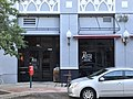 Paris Bakery and Cafe, West Palm Beach.jpg