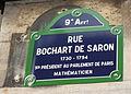 Paris Bochart de Saron5126.JPG