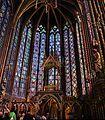 Paris Sainte-Chapelle.jpg
