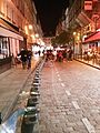 Paris in April (15051447459).jpg