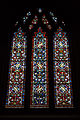 Parish Church of St Martin, window 05.JPG