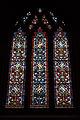 Parish Church of St Martin, window 05.JPG