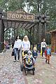 Park-Zdorovia-vidkryttia-15080481.jpg
