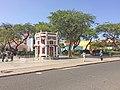 Park Ave 5 de Julho Mindelo.JPG