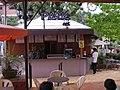 Park Cafe - panoramio - Rocky3068.jpg