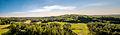 Park Krajobrazowy Orlich Gniazd - panorama z Bobolic.jpg