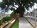 Park in Jundiai.jpg