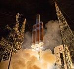 Parker Solar Probe Launch (NHQ201808120013).jpg