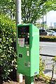 Parking Meter 001.jpg
