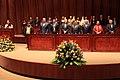 Parlamento Andino Sesiona en Quito (7873462018).jpg
