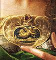 Parmigianino, minerva, dettaglio.jpg