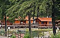 Parque Biológico de Vinhais - Portugal (33856942006).jpg
