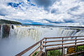 Parque Nacional Foz Iguaçu.jpg