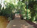 Parque Vitória - Cascavel 07.JPG