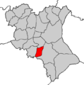 Parroquia de Esperante do concello de Agolada.png
