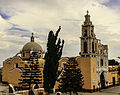 Parroquia de San Hipolito -053.jpg