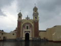 Parroquia de San Pablo Apostol.png