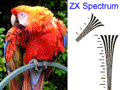 Parrot zxrgb3.png