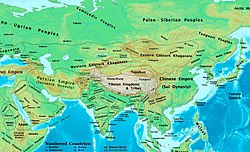 Part of East-Hem 600ad.jpg