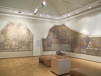 Sale Blu Di Persia Wikipedia : Persian art wikipedia