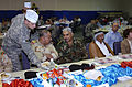 Partnership Social Brings Diyala Leaders Together DVIDS211454.jpg