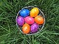 Pasqua - panoramio.jpg