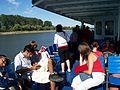 Passengers on a Boat.JPG