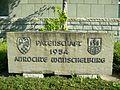 Patenschaft Anröchte–Wünschelburg.jpg