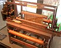 Patent model for loom.jpg