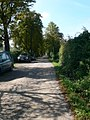 Path alongside the haven at Bingen - geo.hlipp.de - 21426.jpg